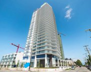 5051 Imperial Street Unit 1701, Burnaby image