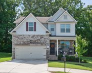1030 Timbervalley Way, Spring Hill image