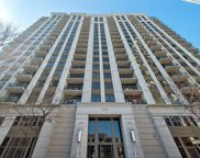 1322 Prairie Avenue Unit 804, Chicago image