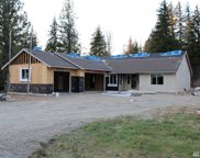 41905 171 St SE, Gold Bar image