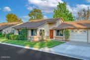 44124     Village 44, Camarillo image