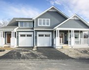 44 Sandy Hill Circle Unit 44, Scituate image
