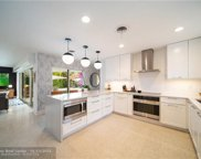 1840 NE 65th St, Fort Lauderdale image