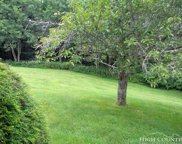 351 Evergreen Drive Unit Balsam 6, Blowing Rock image