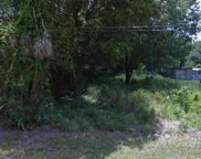 2412 S 69th Street, Tampa image