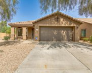 702 E Desert Moon Trail, San Tan Valley image