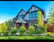 1145 E Gilmer Dr S, Salt Lake City image