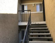 475 N Midway Drive Unit #227, Escondido image
