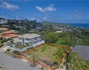 1021 Hanohano Way, Honolulu image
