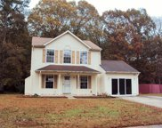 820 Haskins Drive, Central Suffolk image