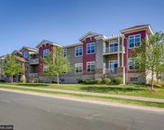 17417 72nd Avenue Unit ##202, Maple Grove image