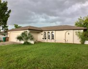 3303 SW 1st AVE, Cape Coral image