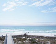 Lot13 BLKA Ridge Road, Santa Rosa Beach image