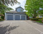 725 NW Datewood Dr, Issaquah image