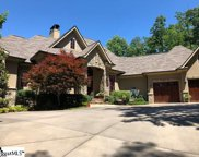 124 Grey Widgeon Trail, Marietta image