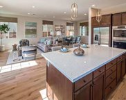 1541  Thorpe Trail, Oxnard image