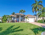 3034 28th Ave, Cape Coral image