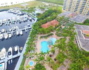 6081 Silver King BLVD Unit 605, Cape Coral image