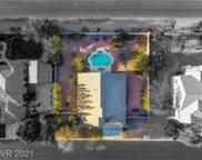 6576 Water Crossing Avenue, Las Vegas image