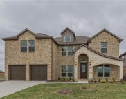 1033 Little Gull, Forney image