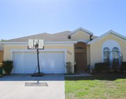 327 Magical Way, Kissimmee image