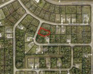 1013 Weschester, Palm Bay image