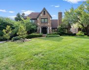 214 Woodbourne  Drive, St Louis image