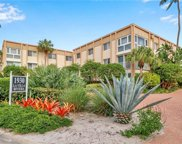 1930 Gulf Shore Blvd N Unit A101, Naples image