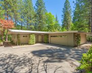 3044  Airport Road, Placerville image