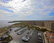 6081 Silver King BLVD Unit 701, Cape Coral image