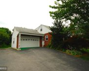 26609 RIDGE ROAD, Damascus image