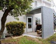 146 SE Village Drive Unit #146, Port Saint Lucie image