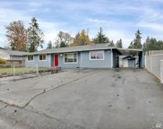 16814 8th Ave E, Spanaway image