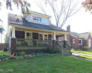 638 E CHESTERFIELD, Ferndale image
