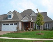 880 Ironwood Lane, Loudon image