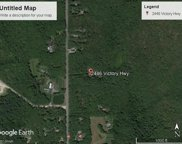 2446 Victory HWY, Coventry, Rhode Island image