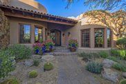 10040 E Happy Valley Road Unit #284, Scottsdale image