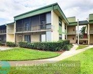 4118 NW 88th Ave Unit 207, Coral Springs image