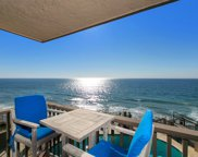 190 Del Mar Shores Ter Unit #1, Solana Beach image