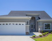 834 Covelo Ln., Myrtle Beach image