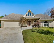 3014 Panorama Brook Cir, Vestavia Hills image