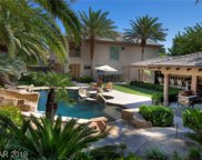 9812 MOUNTAIN GROVE Court, Las Vegas image