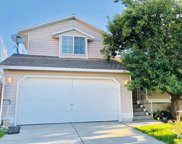 5798 W Cape Cod Dr, West Valley City image
