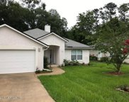3056 HICKORY GLEN DR, Orange Park image