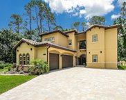 8210 Shelley Trail, Kissimmee image