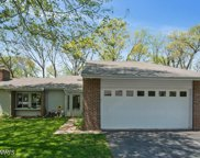 242 MEADOWLAND LANE W, Sterling image