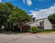 9826 Bent Branch Lane, Dallas image