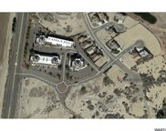 29 Augusta Drive S, Mohave Valley image