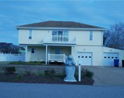 2852 Bluebill Drive, Virginia Beach image
