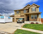 8133 East 135th Place, Thornton image